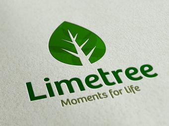 Limetree